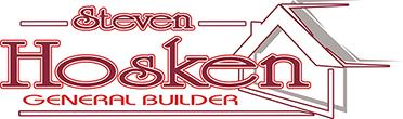 Steven Hosken Building
